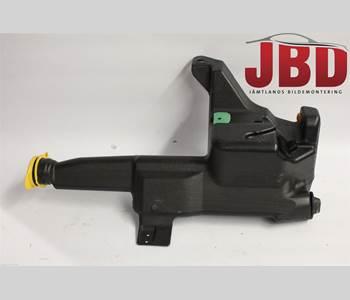 JA-L536513
