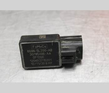 VI-L637564