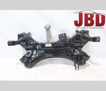JA-L536817