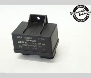 BO-L725357