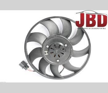 JA-L536930