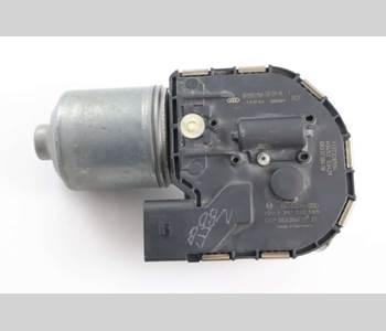 F-L963043