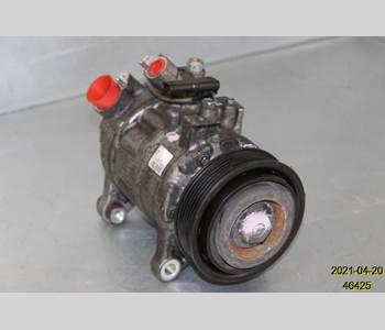 BS-L46425