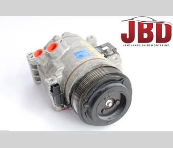 JA-L537092