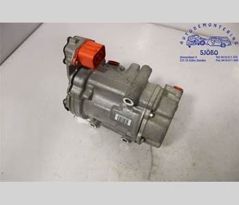 TT-L558008