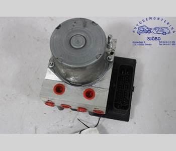 TT-L558302