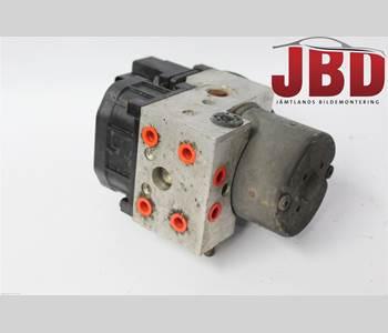JA-L537299