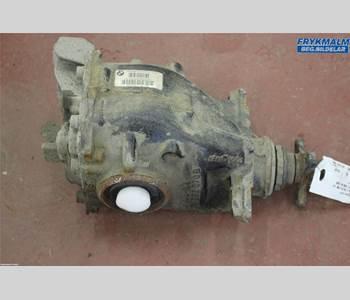 FM-L498075