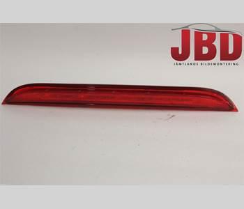 JA-L537403