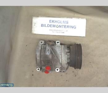 EB-L91118
