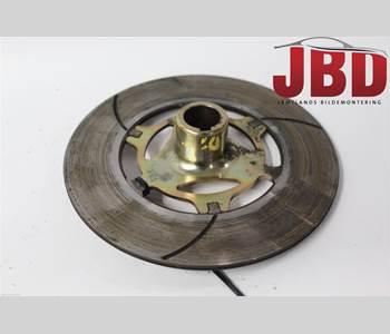JA-L537570