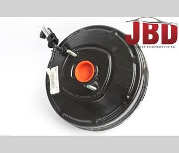 JA-L537832