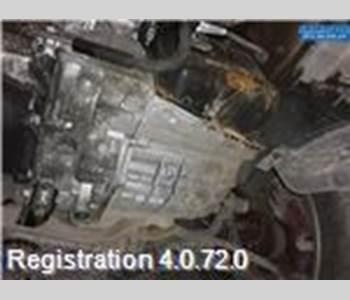 FM-L538458
