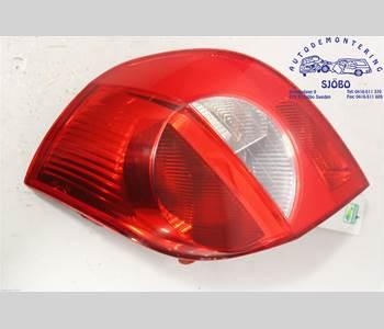 TT-L557832