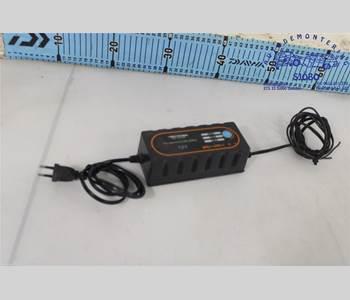 TT-L559202