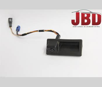 JA-L538067