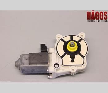 HI-L649012