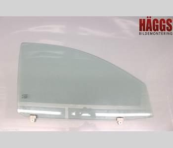 HI-L649116