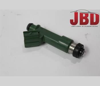 JA-L538263