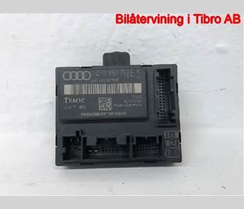 TI-L249307