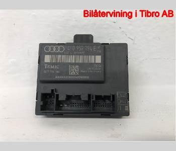 TI-L249306