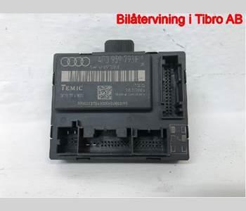 TI-L249308
