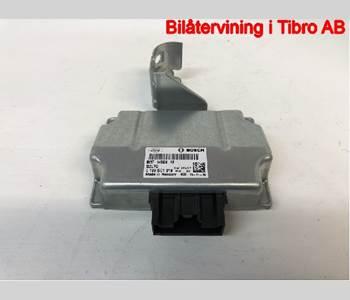 TI-L249482