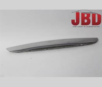 JA-L507112