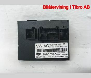TI-L250018