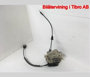 TI-L250043