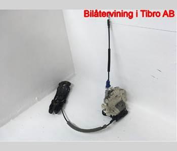 TI-L250042