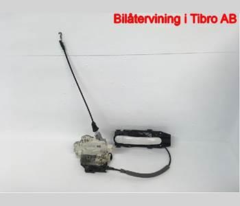 TI-L250040