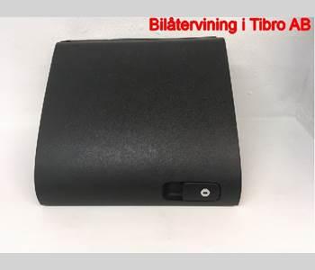 TI-L249994