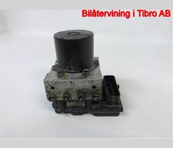 TI-L249871