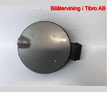 TI-L249865