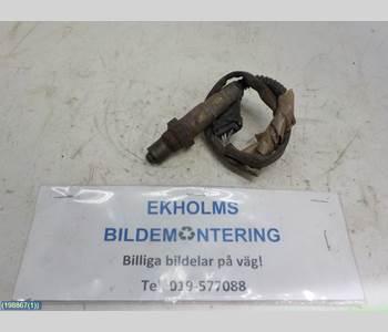 EB-L198867