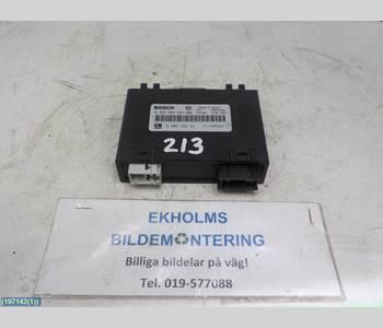 EB-L197142