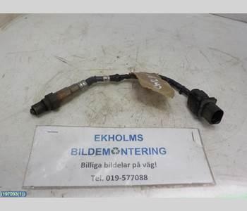 EB-L197093