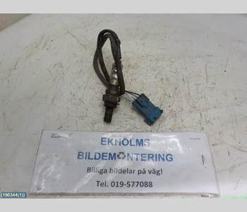 EB-L196344