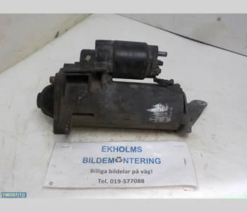 EB-L196097