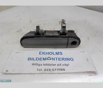 EB-L195681