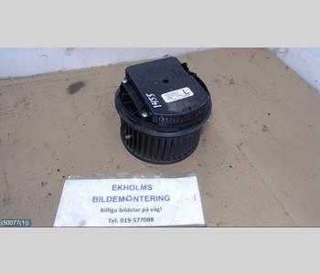 EB-L50077
