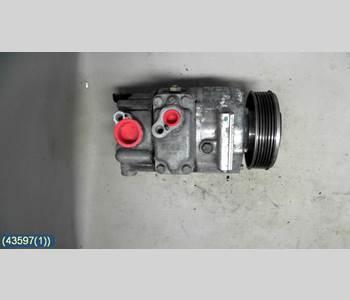 EB-L43597