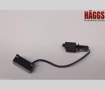 HI-L649600