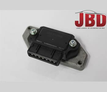 JA-L538872