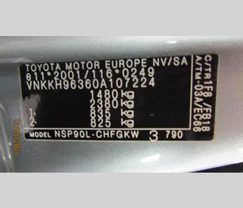 GF-L350826
