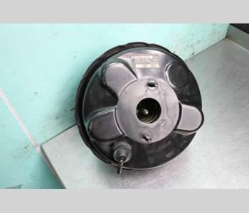 VI-L640058