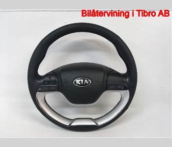 TI-L250225