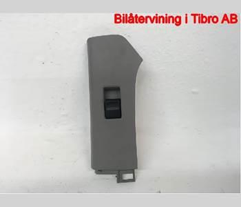 TI-L250375