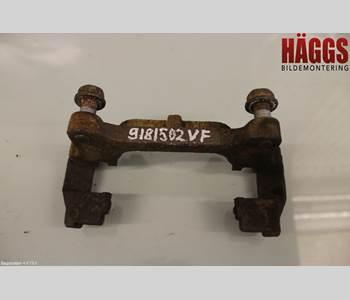 HI-L603774